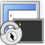 SecureCRT注册机 v8.5破解版