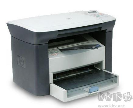 HPm1005驱动_HP LaserJet M1005驱动