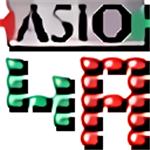 ASIO4ALL v2.9精简版