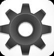 hmailserver v5.6.8整合版