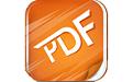 极速PDF阅读器破解_极速PDF阅读器 v3.0.0.2007