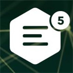 ckeditor5 v11.2.0官方版