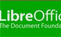 LibreOffice For Windows  v6.4.3官方中文版