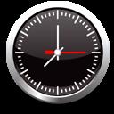 文件时间属性修改器 v2.0绿色版
