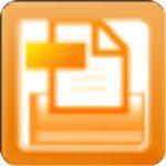 Foxit PDF Creator(虚拟打印机) v2.0.1.0725汉化版