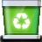 金山毒霸垃圾清理 v2020单文件版
