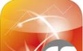 中信证券软件 v8.48全能版