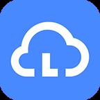 联想乐同步APP 5.8.15安卓版