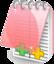 editplus3(文本编辑器) v6.0官方版