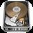hddscan(硬盘诊断软件) v5.1中文版