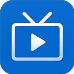 METV电视直播 v2.3.0TV版
