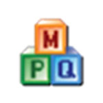 MPQMaster(魔兽地图编辑工具) v1.5官方版