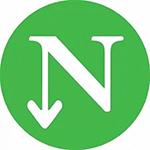 Neat Download Manager(资源嗅探下载器) v1.2.10绿色版