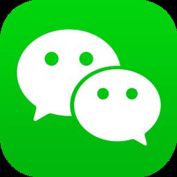 微信DH PAD版 v7.05安卓版