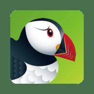 Puffin浏览器 v7.53安卓版