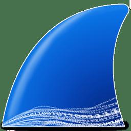 wireshark抓包分析软件 v3.2.3中文绿色版