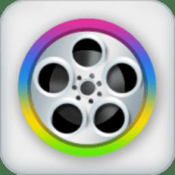 西西影院APP 2.0安卓版