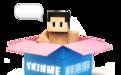 SkinMe我的世界皮肤站 v1.5