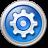 驱动人生8网卡版 v8.1.10.36最新版