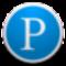 禁Ping批量检测工具 V2.5绿色版