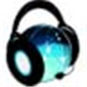万能变声器软件 v9.7.6.8电脑版