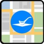 北斗地图APP 9.5.6安卓版