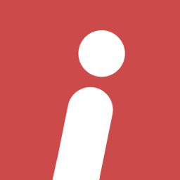 islide PPT插件 v5.61官方版