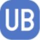 uibot RPA机器人流程自动化 v5.1.1官方版