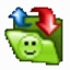 BTogether(BT下载工具) v2.0.3.5免安装版