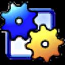 xplite(xp系统瘦身工具) v2.0破解版