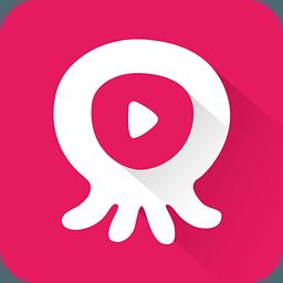 章鱼TV直播 v2.52安卓版