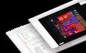 立创EDA电路仿真 v2020官方最新版