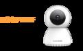 中维高清监控系统 V2.0.1.55官方最新版