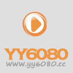 6080新视觉影院APP v3.2免费版
