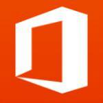 Office2013精简破解版 v2020.5(四合一)