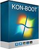 KonBoot