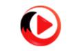 搜狐影音播放器 v6.5 VIP破解版