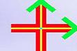 万能坐标转换 v9.80绿色破解版