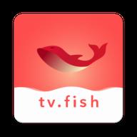 大鱼影视APP v2.2去广告安卓版