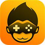 悟饭游戏厅 v2.1.5官方版