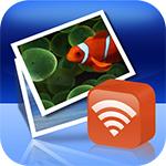 WirelessMon Pro(网络监测工具) v5.0破解版