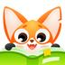 爱学习学生端 v5.1.0安卓版