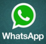 whatsapp v0.2.8000官方版