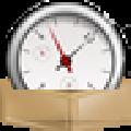 时间专家KingTime 2.5.5免费版