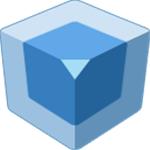 多玩魔盒 v8.5.1.7免安装版