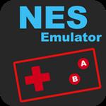 NES模拟器电脑版 0.97汉化版