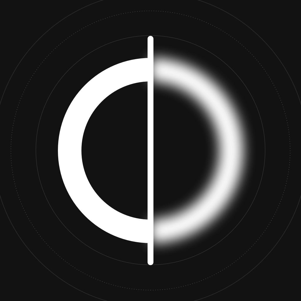 非线性动画壁纸APP 2.5安卓版