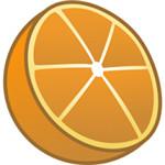橙色电视直播APP v3.2安卓解锁版