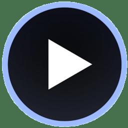 PowerAmp(音乐播放器) v3.872破解版