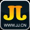 JJ斗地主 2020官方版